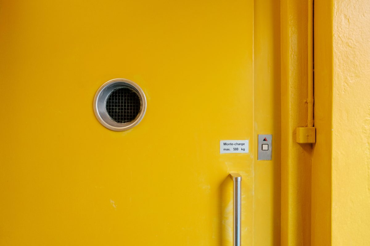 Zoeffff! Hoe werkt jouw elevator pitch voor je merk identiteit?